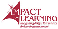 Impact on Learning logo