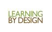 Learning by Design logo